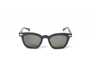 WACKOMARIA/ワコマリア/【送料無料】20SS/WACKO MARIA×NATIVE SONS  GLASSES ( TYPE-1 )/WACKO MARIA×NATIVE SONS 眼鏡