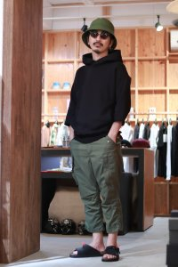 Valley STYLE/NO.0008