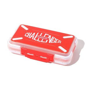 CHALLENGER/チャレンジャー/2020W/MULTI CASE/マルチケース
