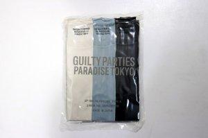 WACKOMARIA/ワコマリア/【送料無料】2021SSE/3 PACK CREW NECK COLOR T-SHIRT/3枚パックTシャツ