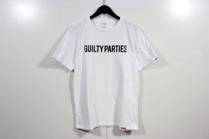 WACKOMARIA/ワコマリア/2021SSE/HEAVY WEIGHT CREW NECK T-SHIRT ( TYPE-1 )(WHITE)/Tシャツ