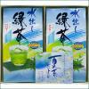 水出し緑茶(冷茶TP・40個入×2)