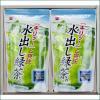 水出し緑茶(冷茶TP・25個入×2)