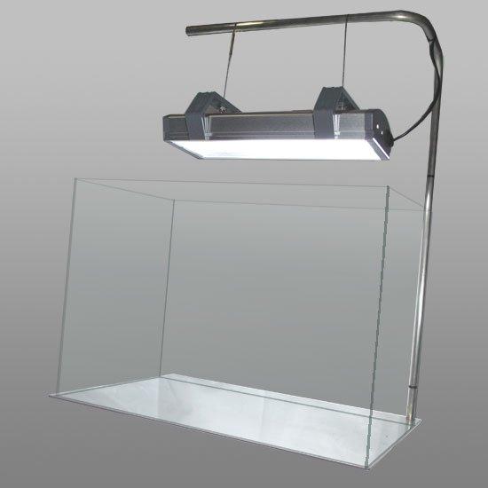 水槽 ライト スタンド