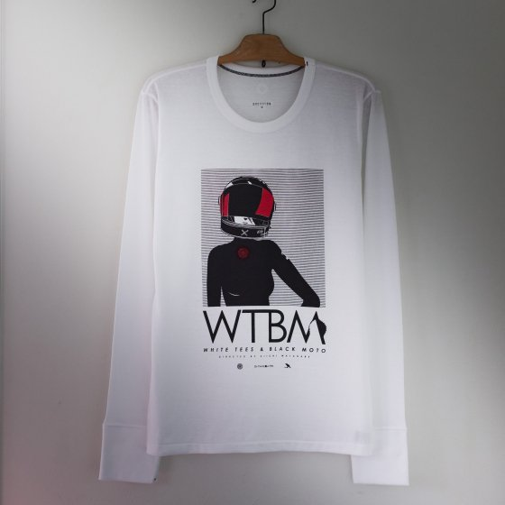 【one-off】WTBM-彩 (M-long)<img class='new_mark_img2' src='https://img.shop-pro.jp/img/new/icons4.gif' style='border:none;display:inline;margin:0px;padding:0px;width:auto;' />