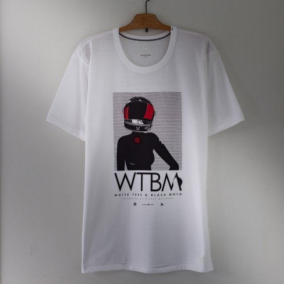 【one-off】WTBM-彩 (XL)<img class='new_mark_img2' src='https://img.shop-pro.jp/img/new/icons4.gif' style='border:none;display:inline;margin:0px;padding:0px;width:auto;' />