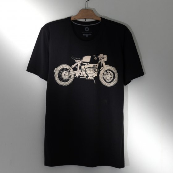 motorcycle -boxer- L<img class='new_mark_img2' src='https://img.shop-pro.jp/img/new/icons4.gif' style='border:none;display:inline;margin:0px;padding:0px;width:auto;' />