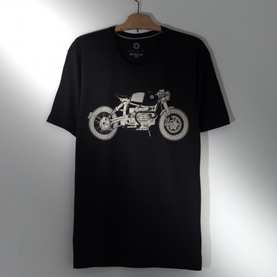 motorcycle -boxer- XL<img class='new_mark_img2' src='//img.shop-pro.jp/img/new/icons4.gif' style='border:none;display:inline;margin:0px;padding:0px;width:auto;' />