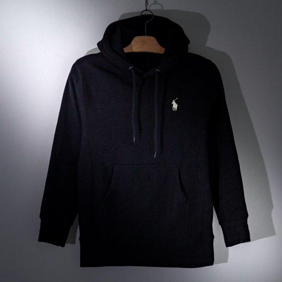 【一点物】hoodie -look up- M<img class='new_mark_img2' src='https://img.shop-pro.jp/img/new/icons4.gif' style='border:none;display:inline;margin:0px;padding:0px;width:auto;' />