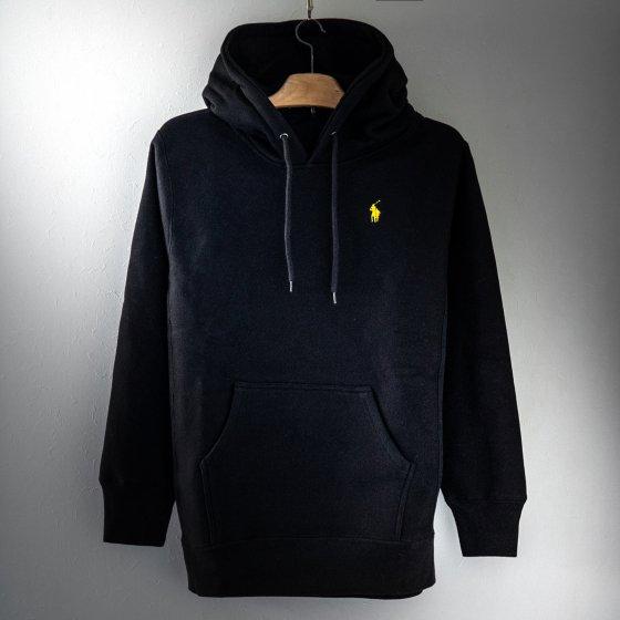 【一点物】hoodie -deceptive- L 黒鷺の眼に写る<img class='new_mark_img2' src='https://img.shop-pro.jp/img/new/icons4.gif' style='border:none;display:inline;margin:0px;padding:0px;width:auto;' />