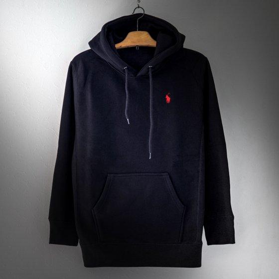 【一点物】【アウトレット】hoodie -deceptive- 蠍の恋 L<img class='new_mark_img2' src='https://img.shop-pro.jp/img/new/icons4.gif' style='border:none;display:inline;margin:0px;padding:0px;width:auto;' />