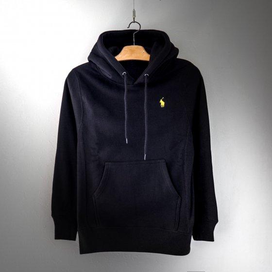 【一点物】hoodie -deceptive- S 月の海<img class='new_mark_img2' src='https://img.shop-pro.jp/img/new/icons4.gif' style='border:none;display:inline;margin:0px;padding:0px;width:auto;' />