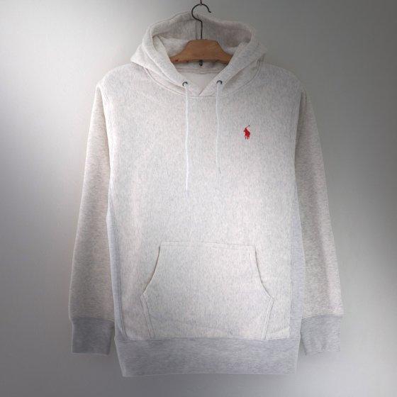 【一点物】【アウトレット】hoodie -deceptive- 彼岸花 L<img class='new_mark_img2' src='https://img.shop-pro.jp/img/new/icons4.gif' style='border:none;display:inline;margin:0px;padding:0px;width:auto;' />