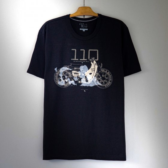 CUB -五月雨と蒸気- XL<img class='new_mark_img2' src='https://img.shop-pro.jp/img/new/icons4.gif' style='border:none;display:inline;margin:0px;padding:0px;width:auto;' />