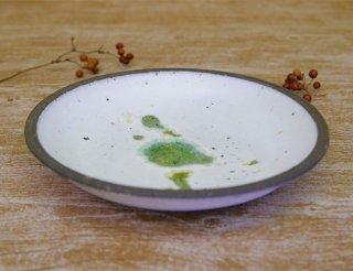 芳春 9寸皿