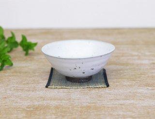 芳春 ご飯茶碗(大)