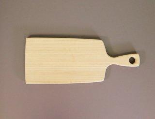 カッティングボード(キリ)タイプA