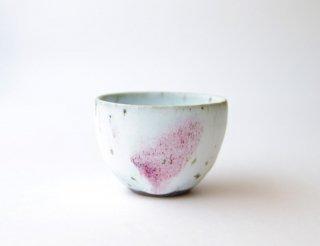 雪中華 マルチカップ(汲出し)