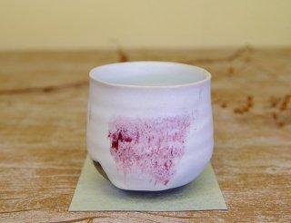 雪中華 スイングカップ