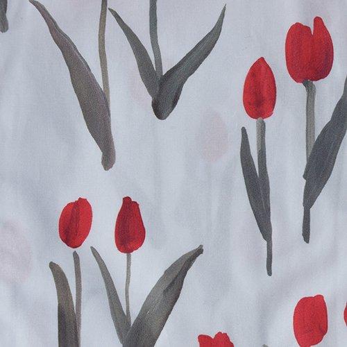 <img class='new_mark_img1' src='https://img.shop-pro.jp/img/new/icons48.gif' style='border:none;display:inline;margin:0px;padding:0px;width:auto;' />otsukiyumi  ミニバッグ tulip red