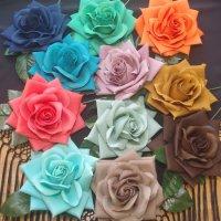 全11色 14�薔薇