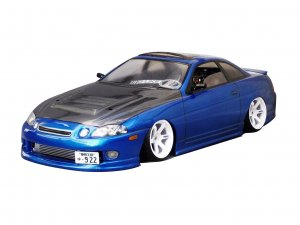 <img class='new_mark_img1' src='//img.shop-pro.jp/img/new/icons29.gif' style='border:none;display:inline;margin:0px;padding:0px;width:auto;' />【DL094】TOYOTA SOARER (JZZ30)