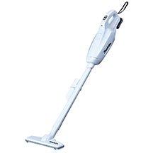 マキタ 10.8V 充電式クリーナー CL107FDSHW【抗菌紙パック1パック付】