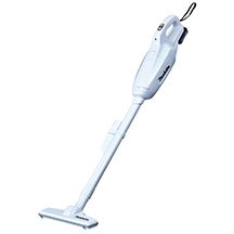 マキタ 10.8V 充電式クリーナー CL107FDSHW(在庫あり)