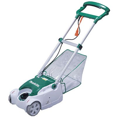芝 刈り 機 マキタ 売れ筋の芝刈り機、マキタとリョービを徹底比較!