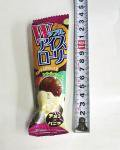 #10 ダブルアイスローリー・チョコ&バニラ(30コ)