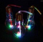 <img class='new_mark_img1' src='https://img.shop-pro.jp/img/new/icons27.gif' style='border:none;display:inline;margin:0px;padding:0px;width:auto;' />#250 ミニオンズ光る電球みたいなボトル(15コ)