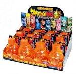 #50 ドラゴンボール超・ボトルシャボン玉(12コ)
