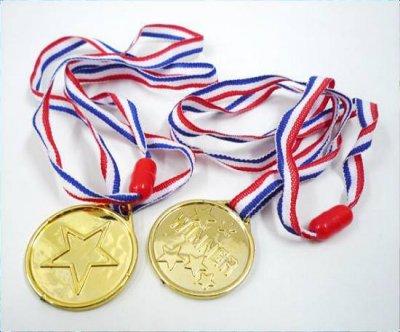 #30 tk キラキラスター金メダル(50コ)