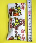 #10 餅太郎 (30コ)