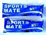 ■40 ドリンク・スポーツ(50コ)*送料サービス対象外
