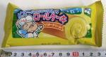 #20 ロールケーキ・バター(24コ)
