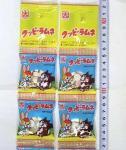 #100 カクダイ・クッピーラムネ10連(5本)