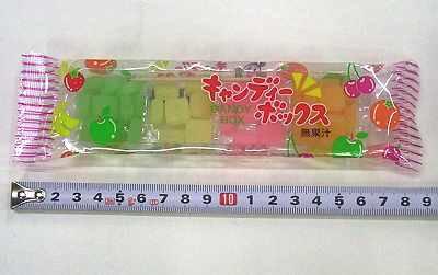 #50 共親・キャンディボックス(15コ)