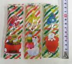 #20 クリスマス・トンガリボーキャンディ(50コ)