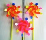 #120 桜風車16cm (50本)