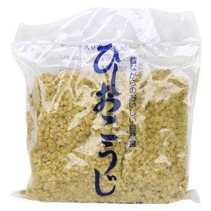 ひしおこうじ(生麹)400g