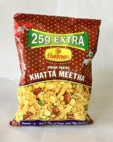 カッタミータ【Haldiram's】KHATTA MEETHA (150g)