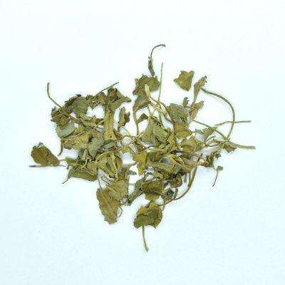 カスリメティ Kasoori Methi Leaf (10g)