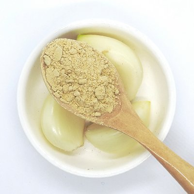 ガーリック パウダー Garlic Powder (30g)