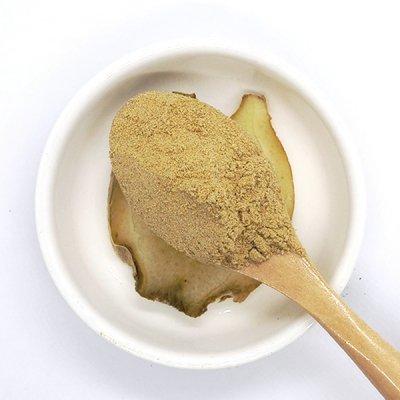 ジンジャー パウダー Ginger Powder (30g)