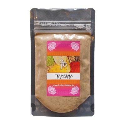ティーマサラ Tea Masala (25g)