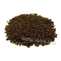 チャイ用紅茶(CTC/アッサムティー) Assam Tea (CTC) (150g)