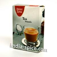 ティーマサラ Tea Masala (50g)