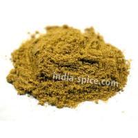 業務用 コリアンダーパウダー(1kg) Coriander Powder