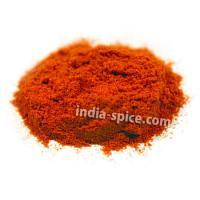 業務用 レッドチリパウダー(1kg) Red chilli powder(1kg)